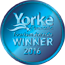 2016 Yorke Peninsula Tourism Award