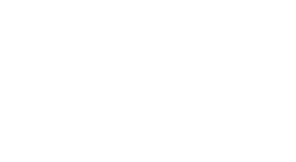 Costello Hotel Group